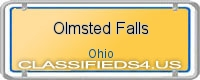 Olmsted Falls board